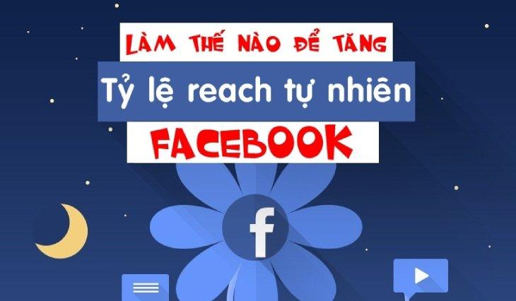 40 cách tăng tương tác fanpage Facebook tự nhiên không tốn 1 đồng