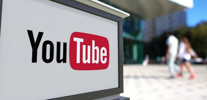 Hướng dẫn tạo kênh Youtube chất lượng cho doanh nghiệp