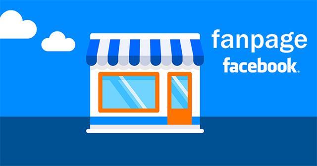 Cách đặt tên page hay giúp kinh doanh online hiệu quả
