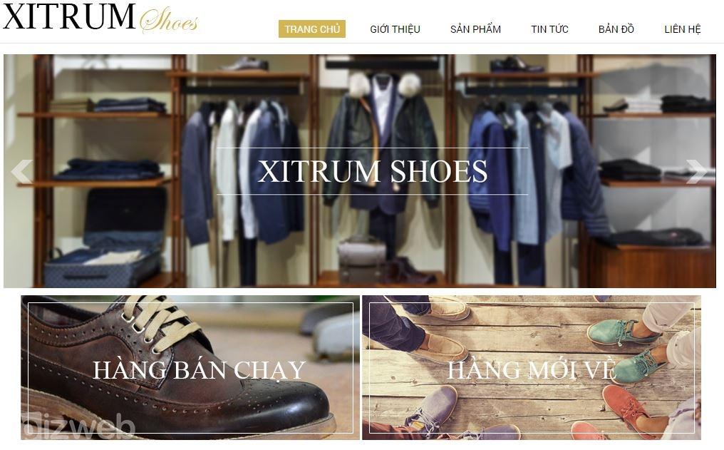 Những điều cần lưu ý khi thiết kế web tại Tuyên Quang