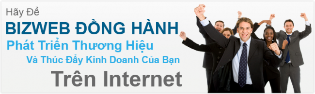 Thiết kế website tại Nghệ An chỉ với 1 cú nhấp chuột!