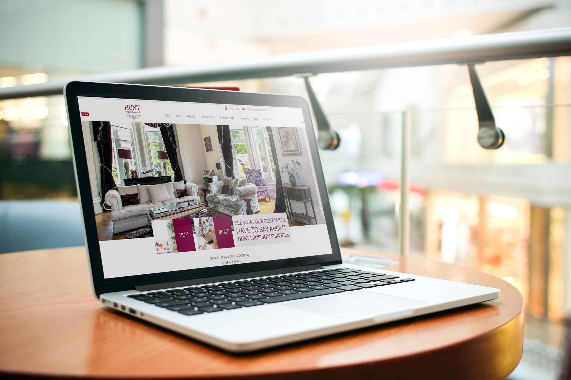 HOT! Cẩm nang kinh doanh online và triển khai website bán hàng hiệu quả cho người mới bắt đầu