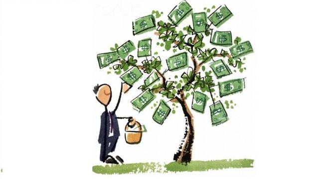 Những yếu tố tạo lợi thế cho doanh nghiệp khi thu hút đầu tư