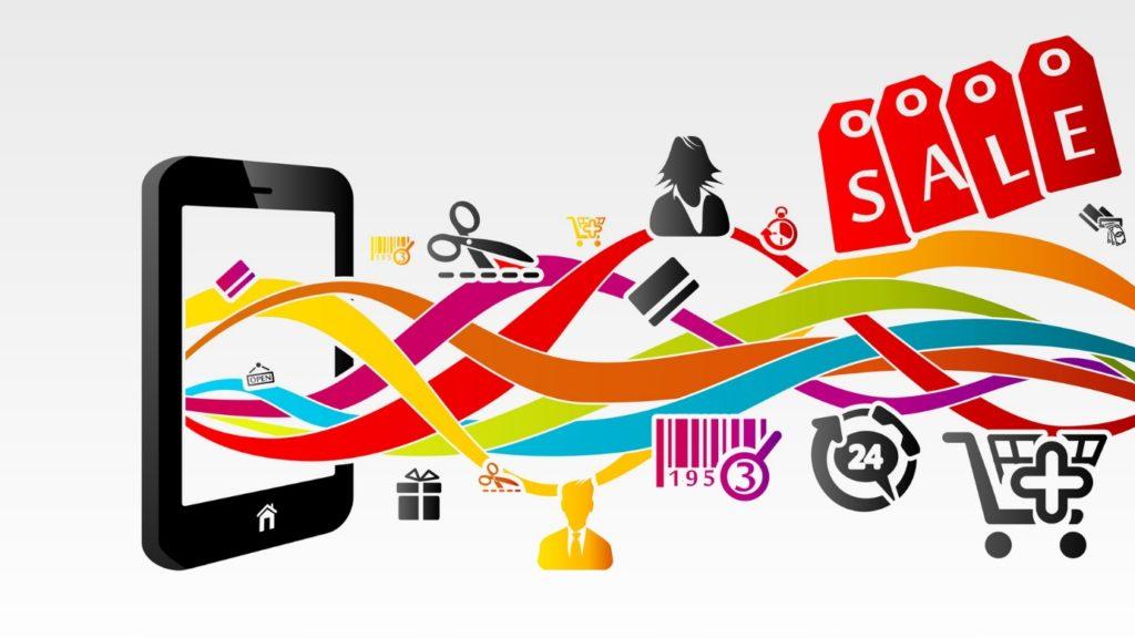 Mảnh ghép cuối của chiến lược thu hút khách hàng tiềm năng