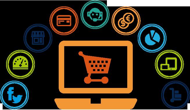 6 bí quyết kinh doanh giúp tăng doanh số của cửa hàng bán lẻ
