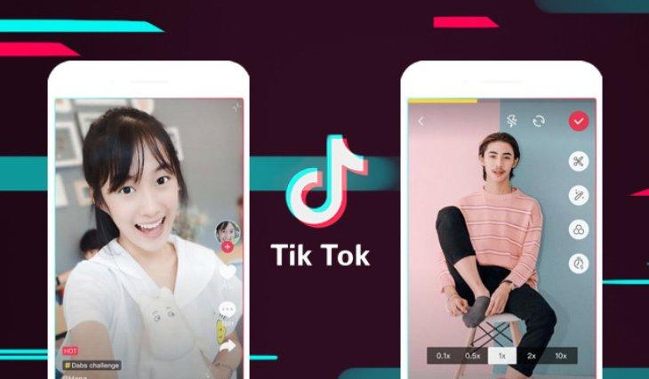 Cách quay Tik Tok hay và đẹp ảo diệu để bán hàng giúp hút triệu view