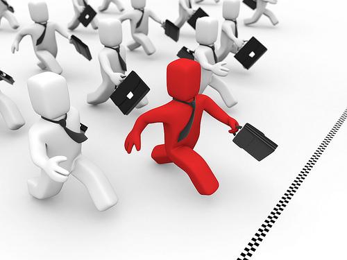 Tìm hiểu chiếc lược viết blog của đối thủ cạnh tranh (Phần 1)