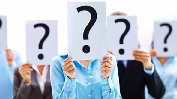 Tìm hiểu về khách hàng của bạn như thế nào?