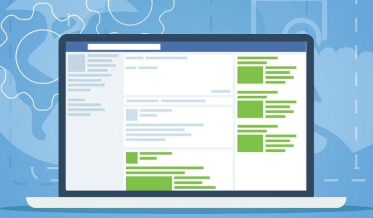 5 cách sử dụng hình ảnh quảng cáo Facebook để tăng lượng nhấp chuột
