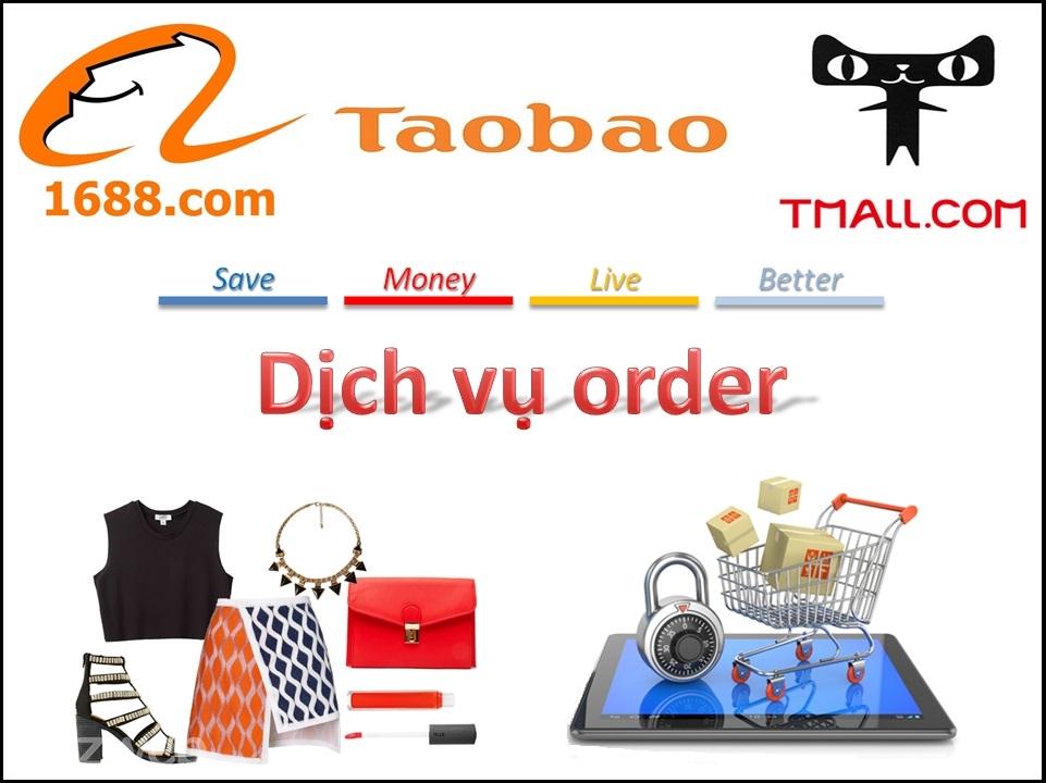 Tổng hợp các nguồn hàng quần áo Quảng Châu giá sỉ cho các shop online