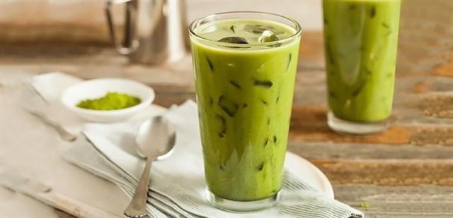 """Cách làm trà sữa trân châu ngon sạch khách uống là """"nghiền"""""""