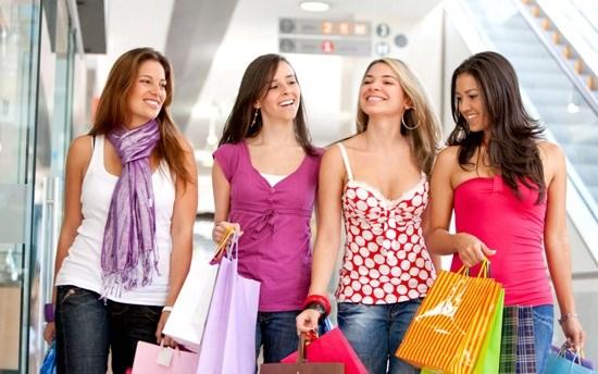 Những xu hướng của ngành bán lẻ năm 2014