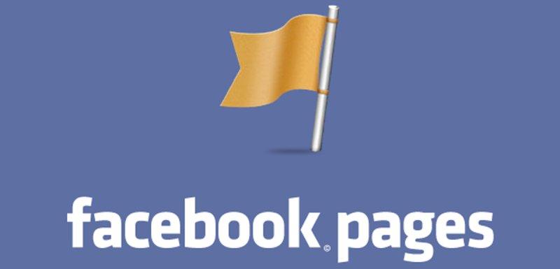 Cách dùng trình quản lý trang facebook đơn giản và hiệu quả nhất