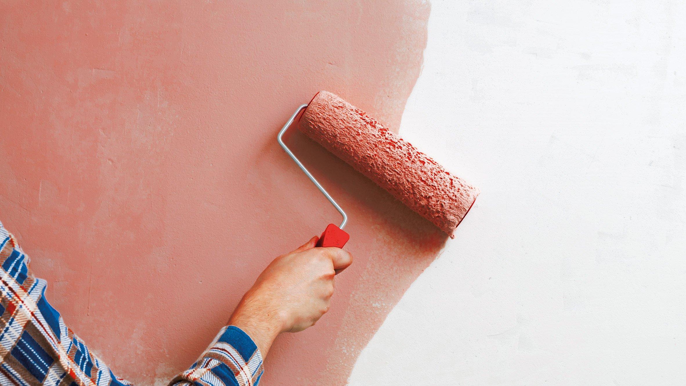 Tư vấn kinh nghiệm mở đại lý sơn dành cho người mới bắt đầu