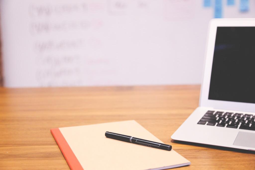 Quy định mới về tính phí giao diện riêng & hỗ trợ chỉnh sửa