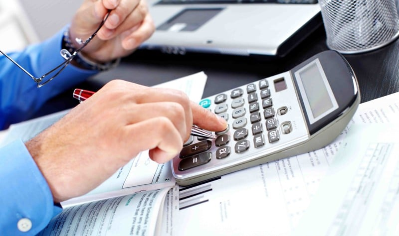 9 tuyệt chiêu đòi nợ cuối năm đảm bảo 100% lấy được tiền