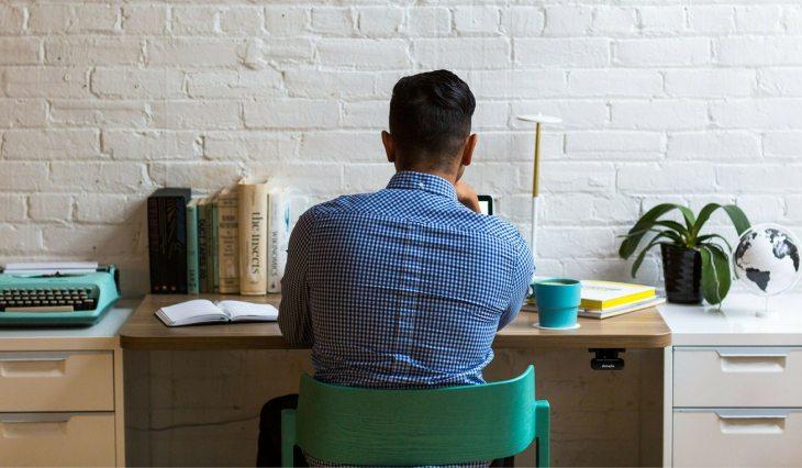 4 tuyệt chiêu kinh doanh online hiệu quả cho người mới bắt đầu