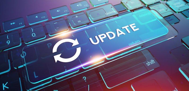 [Sapo GO update]: Sapo GO ra mắt ứng dụng hỗ trợ chat đa sàn (Shopee, Lazada, Sendo)