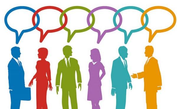 Kế hoạch 8 bước để thu hút khách hàng mới đáng kể