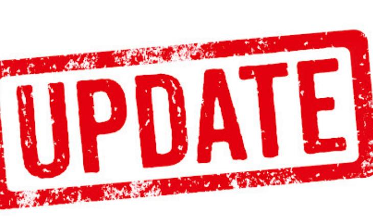 [Sapo Update]: Tháng 8 Sapo thêm nhiều tính năng mới hỗ trợ shop kinh doanh