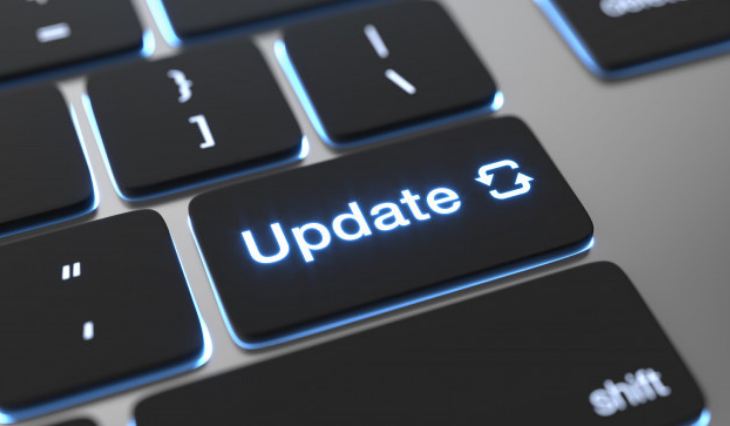 [Sapo FnB Update tháng 1] Nâng cấp tính năng vận hành hiệu quả