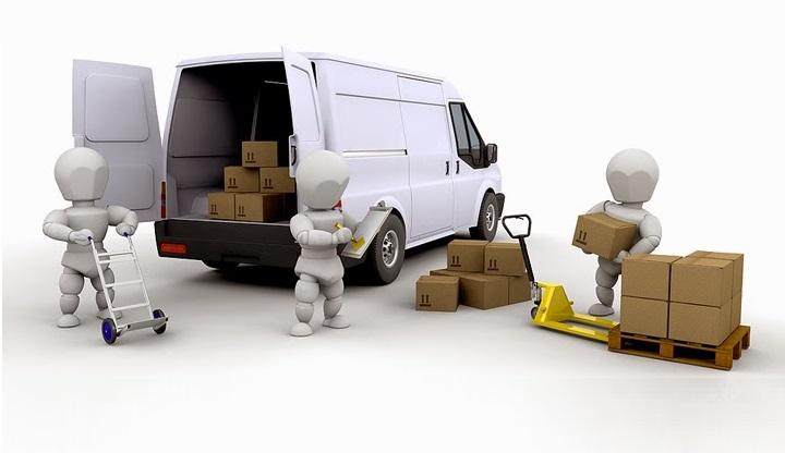 Quy trình phân phối đạt hiệu quả trong kinh doanh