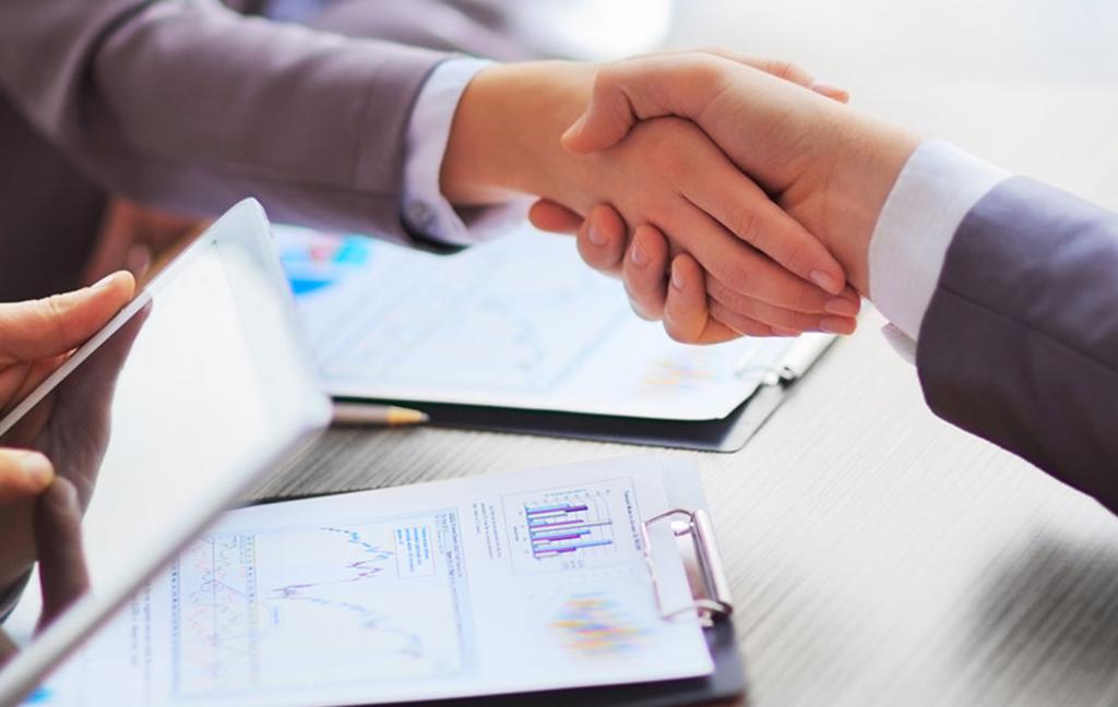 Tổng quan về vay vốn kinh doanh và những điều cần biết