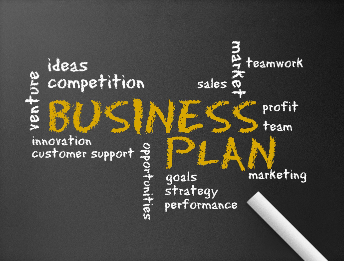 Bí quyết viết kế hoạch kinh doanh khiến nhà đầu tư khó từ chối