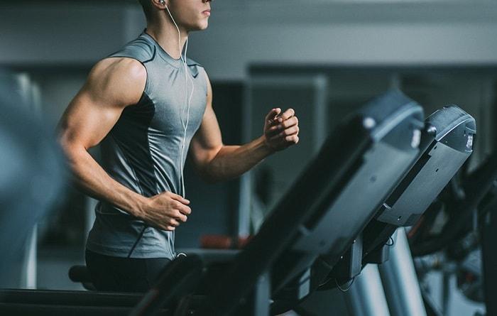 Vì sao bạn nên mở phòng tập gym ngay?