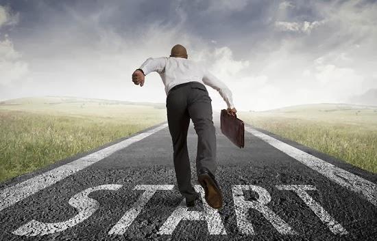 """Vì sao sinh viên khởi nghiệp thường hay thất bại? 6 bước để trở thành """"đại gia sinh viên"""""""