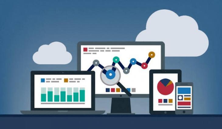 Top 10 giải pháp tối ưu website bán hàng, tăng gấp 3 tỷ lệ chuyển đổi