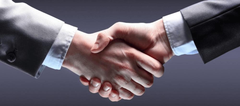 Những cách tiếp cận khách hàng hiệu quả nhất
