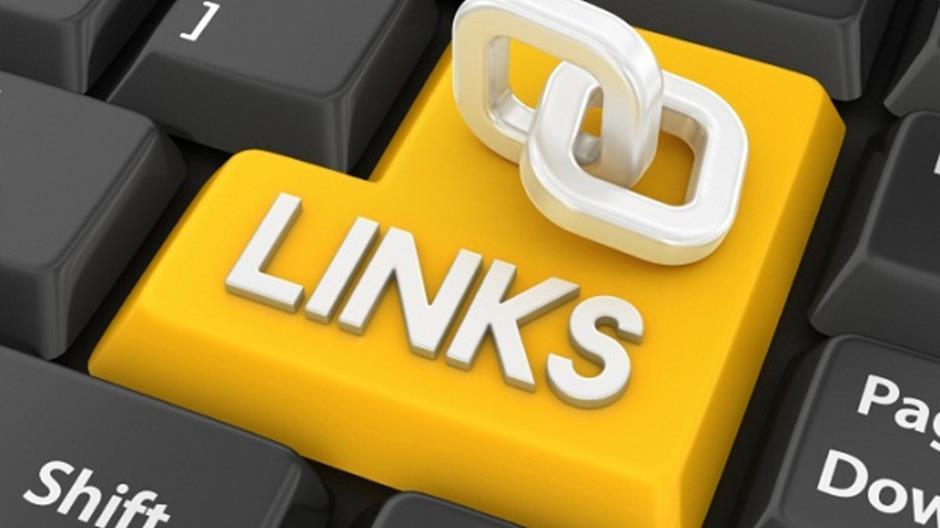 5 bí quyết xây dựng link nội bộ cho SEO Onpage