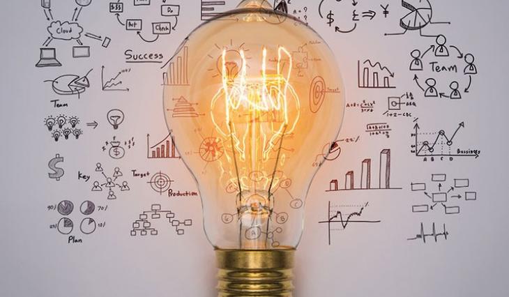 50 ý tưởng Marketing độc đáo cho các nhà bán lẻ