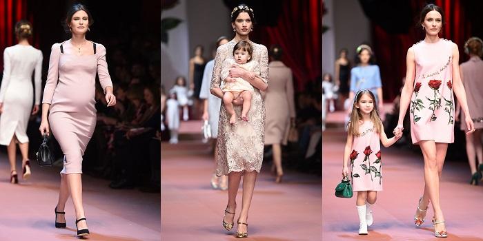 Ý tưởng kinh doanh đồ đôi mẹ và bé phù hợp với dân công sở