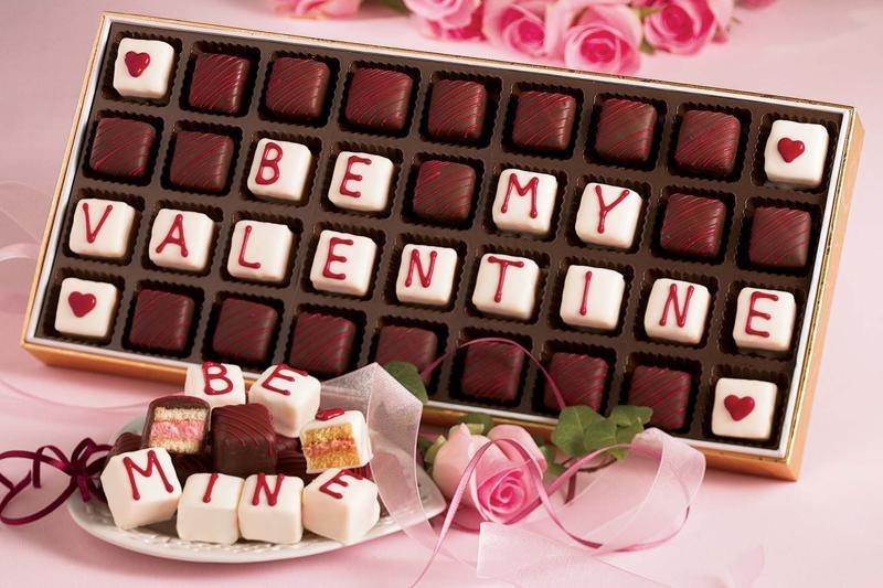 Top các ý tưởng kinh doanh mùa Valentine hốt bạc không thể bỏ lỡ