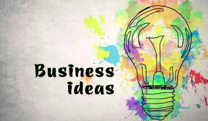 Chia sẻ 9 ý tưởng kinh doanh dành cho dân kế toán và kiểm toán