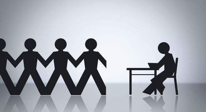 4 lý do bạn nên cân nhắc khi thuê bạn thân làm việc trong công ty