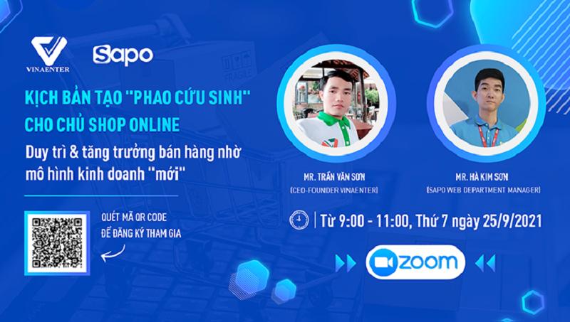 sự kiện online