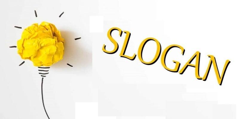 slogan-la-gi