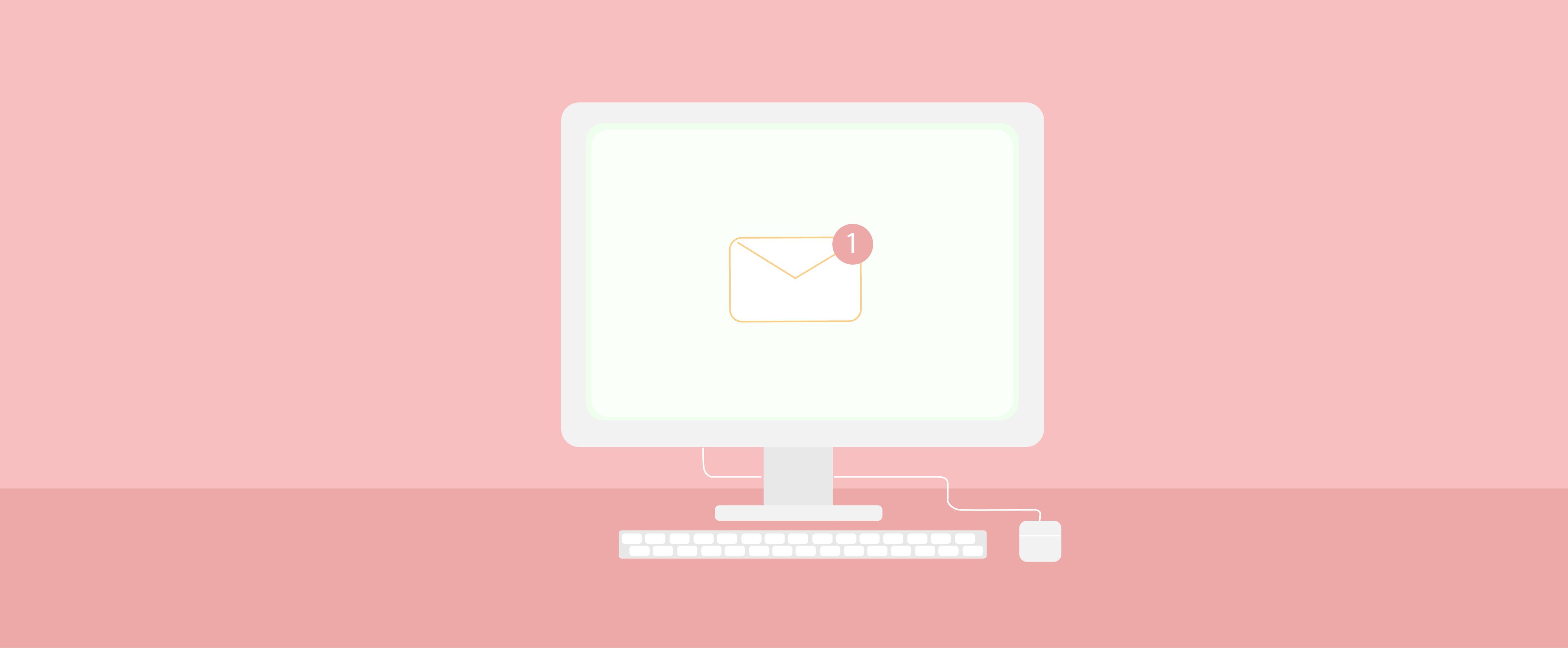 1 nghìn lẻ 1 lý do khiến Email Marketing bị rơi vào spam và các cách khắc phục