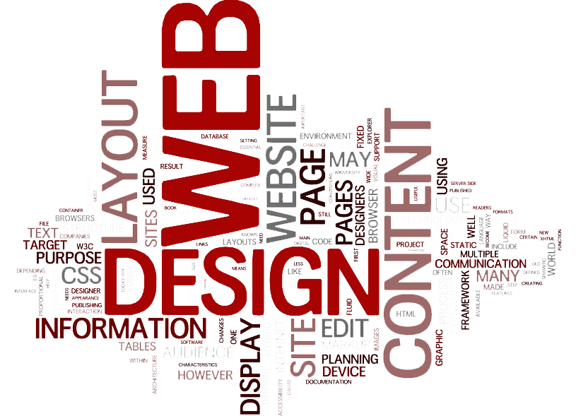 Kinh doanh online hiệu quả với thiết kế web Hải Phòng