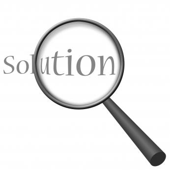 3 bước để giải quyết khiếu nại của khách hàng 2