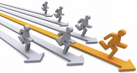 3 bước để giải quyết khiếu nại của khách hàng 3
