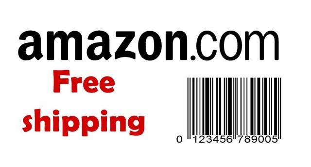 Miễn phí vận chuyển - chiến lược thương mại điện tử của Amazon