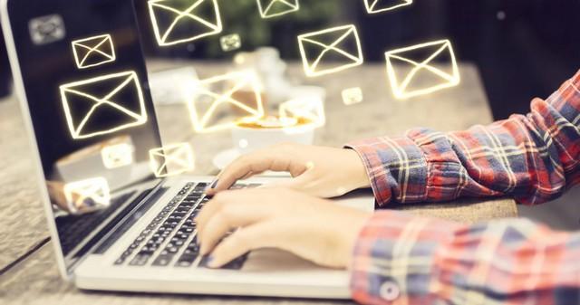 4 lý do khiến bạn phải xây dựng một bản tin email thường xuyên 2