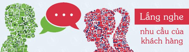 4 nguyên tắc giao tiếp với khách hàng trong online 1