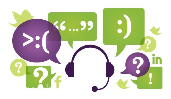 Làm thế nào để biến khách hàng không hài lòng trở nên hạnh phúc?