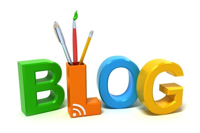 Kiếm tiền trực tuyến nhờ viết Blog