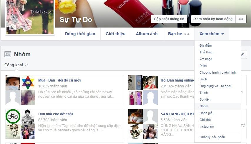 5 cách sử dụng Facebook groups để thu hút và giữ chân khách hàng